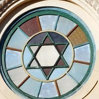 Congregation Kol Israel