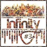 Infinity Records