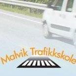 Malvik Trafikkskole As