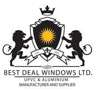Best Deal Windows Ltd.