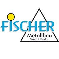 Fischer Metallbau GmbH