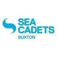 Sea Cadets Buxton