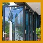 Monarch Windows Ltd