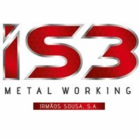 IS3 MetalWorking