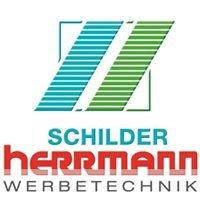 Schilder Herrmann e.K.