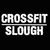 CrossFit Slough
