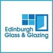 Edinburgh Glass & Glazing