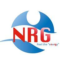 NRG Kapellen