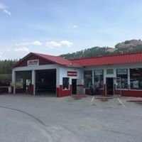 Tims Tire Pros
