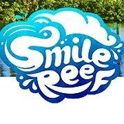 Smile Reef Pediatric Dentist