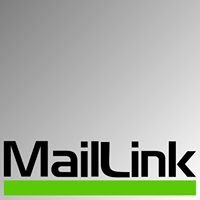Maillink AS