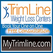 TrimLine Weight Loss Centers