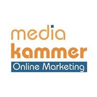 Mediakammer - Online Marketing