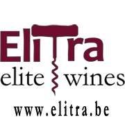 Elitra 'Elite Wines'