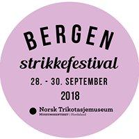 Bergen Strikkefestival