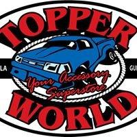 Topper World Gulfport