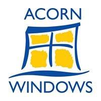 Acorn Windows Nottingham Ltd