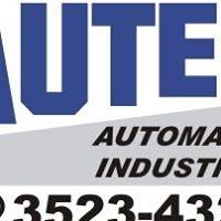 Autec - Automação Industrial