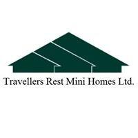 Traveller's Rest Mini Homes Ltd.
