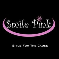 Smile Pink (Official Site)