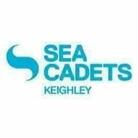 Keighley Sea Cadets and Royal Marine Cadets