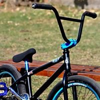 Se Bikes Argentina