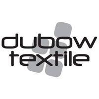Dubow Textile, Inc.