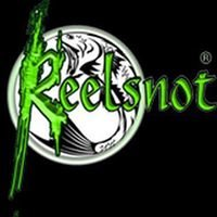 Reelsnot
