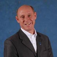 Douglas A Schulz LLC -  Nationwide Insurance