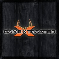 Game Xtractor