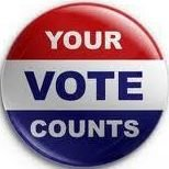 Pitt County Board of Elections