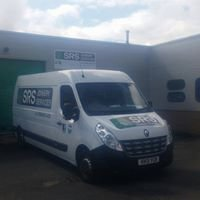 SRS Joinery Services
