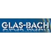 Glas-Bach GmbH