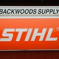 Backwoods Supply