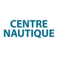 Centre Nautique Saint-Dizier
