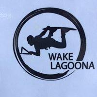 Wakelagoona