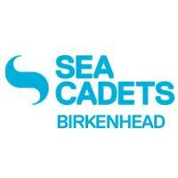 Birkenhead Sea Cadets