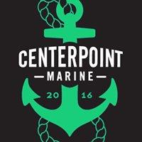CenterPoint Marine Inc