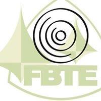 Federação Brasiliense de Tiro Esportivo - FBTE