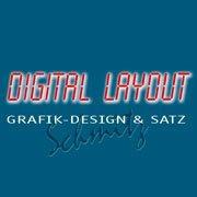 Digital Layout