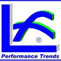 Performance Trends Inc.