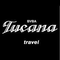 Tucana Travel