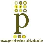 Proteinedieet-afslanken