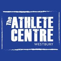 Ironworx and The Athlete Centre Westbury