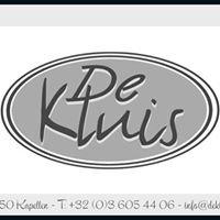 De Kluis
