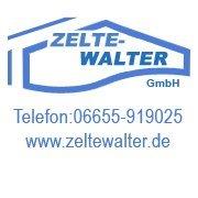 Zelte Walter GmbH