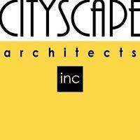 Cityscape Architects, Inc.