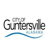 City of Guntersville, Alabama