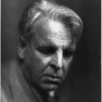 W.B. Yeats Society of New York