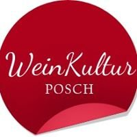 WeinKultur Posch